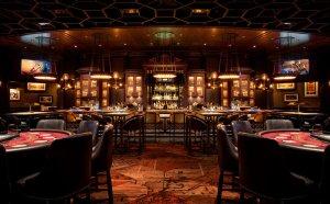 MGM Grand Casino, Las Vegas