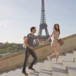 travel loans online