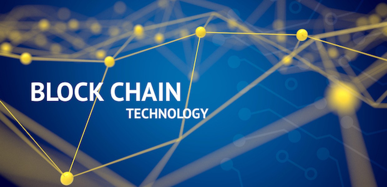 Block_Chain_Technology_Concept_