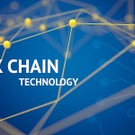 Block_Chain_Technology_Concept_