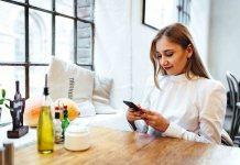 Encouraging Trends in Mobile App Marketing.