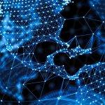 Ransbotham-Blockchain-Data-Storage-Business-Model-Bitcoin-