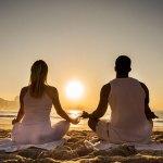 couple-meditation
