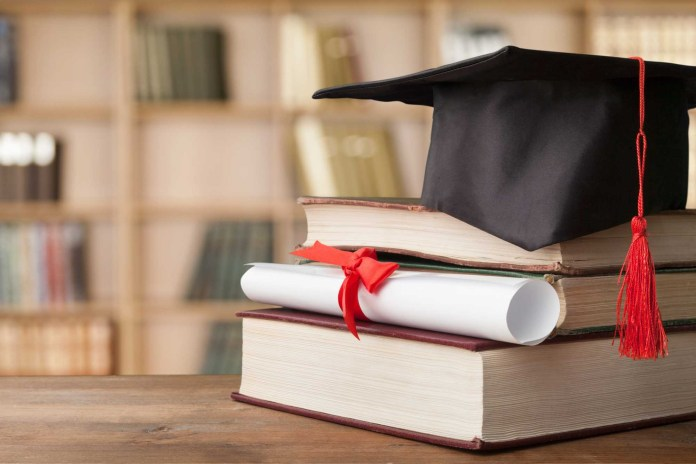 7 Tips to Improve the Value of a College Degree.