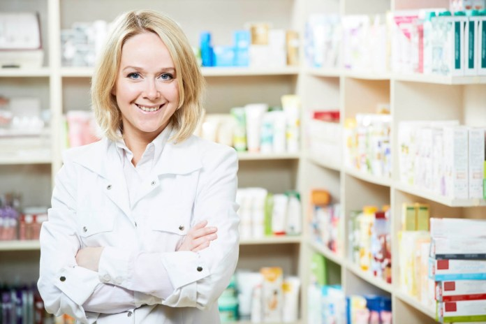 Find Over-The-Counter Medicine for Dealing with Allergies