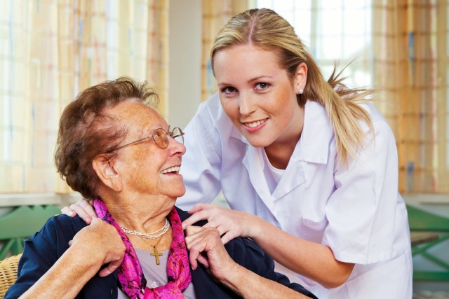 Families Choice Home Care_2