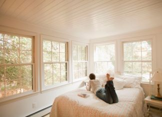 Renewal by Andersen replacement windows _2