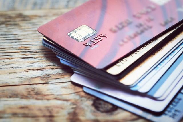 Capital One Savor Cash Rewards Card