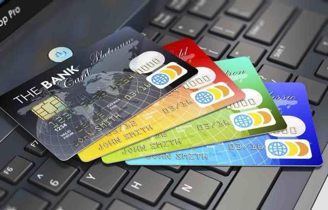 credit-card-rewards-worth-it