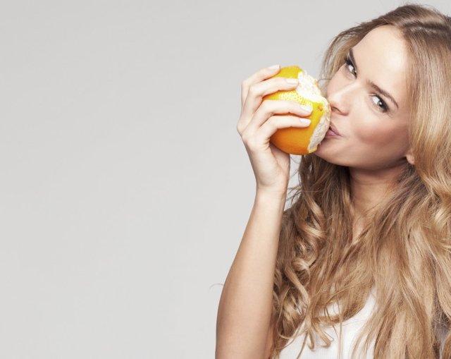 power of antioxidants_2