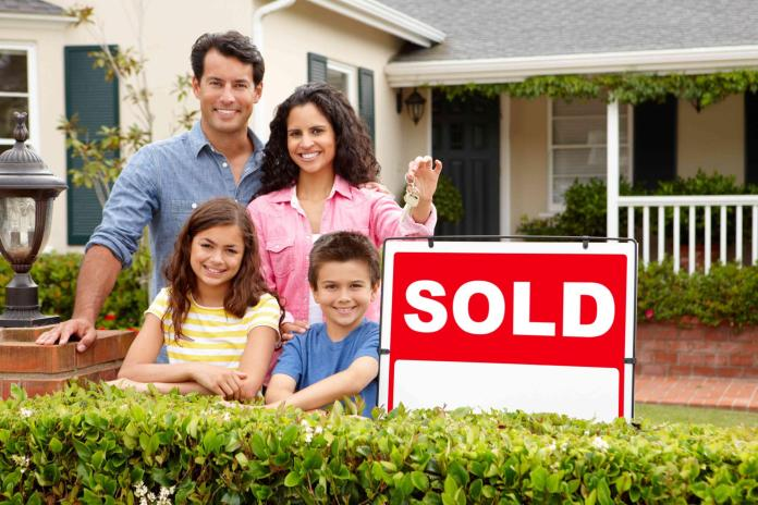 selling a house to a cash buyer