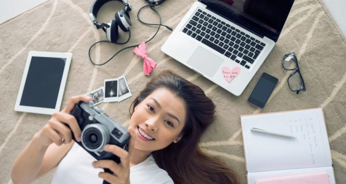 10 Cool Tech Gadgets That Will Improve Your Life.