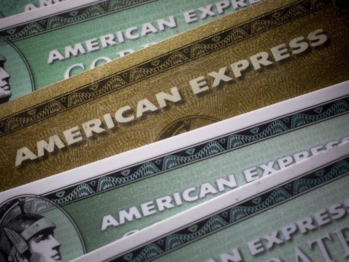 Most Customizable Rewards: American Express SimplyCash Plus