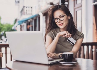 Best Small Business Credit Cards for 2018