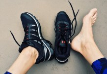 Common Foot Problems That Might Be Causing Pain (And What You Can Do About It)