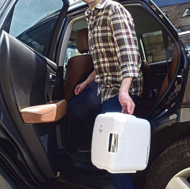 Cooluli-Mini-Fridge-Electric-Cooler
