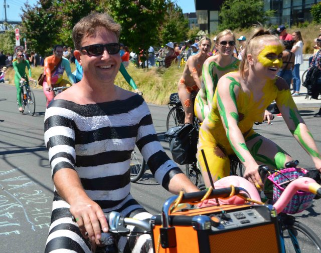 seattle solstice parade_6