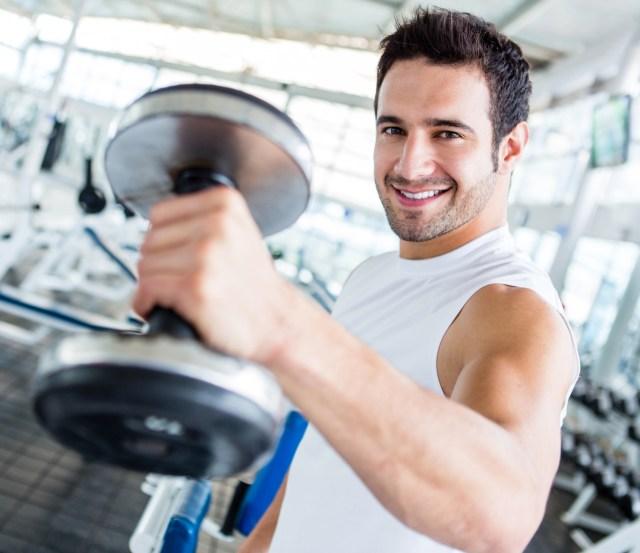 Monsta Clothing sells bodybuilder tanks_1