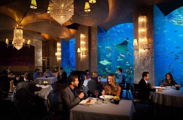 Ossiano-Seafood-Restaurant-in-Dubai