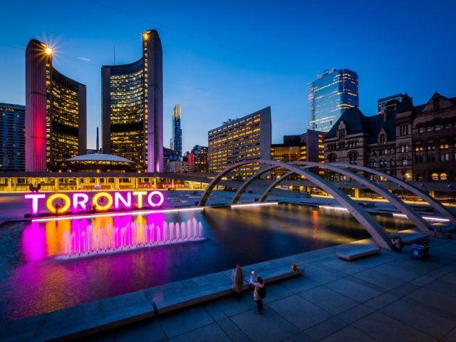 Toronto_Bott & Co website here.