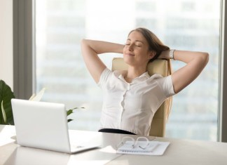 Why Is Ergonomics Important in the Workplace?