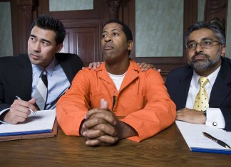 If you are in need of a criminal defense attorney, you want the best that you can get. Here are 5 questions you should ask any criminal defense attorney that you are considering hiring.