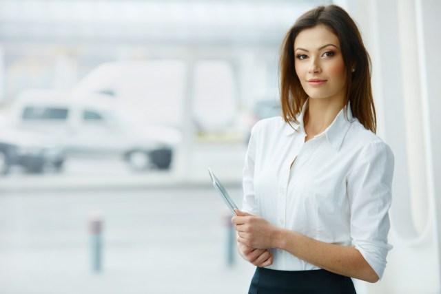 Logistics Manager career
