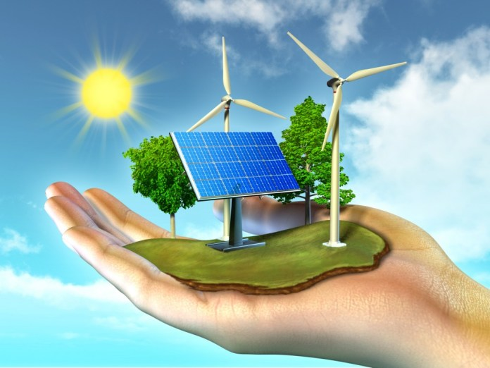 Understanding Renewables - Which Energy Source is Right For You