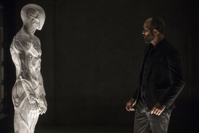 What Will Westworld Season 3 Be All About