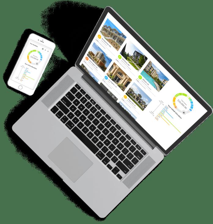 Fundrise Starter Portfolio