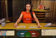 How Online Casinos Are Evolving.