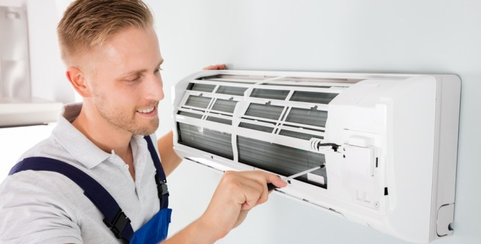 Phoenix area who need air conditioning repairs, Hays Cooling and Heating