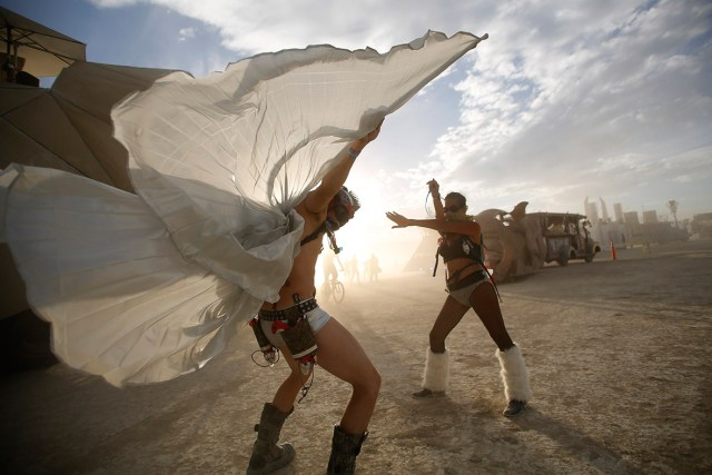 burning man costumes_2