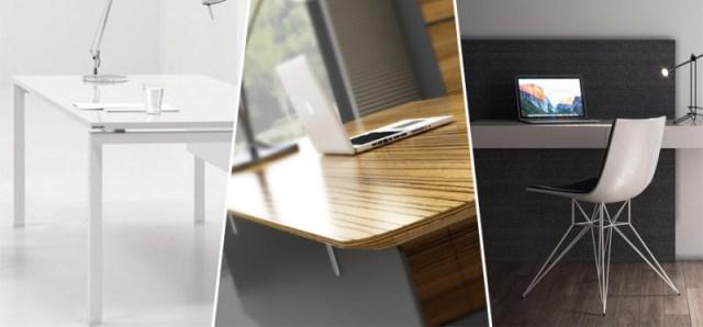 Best Office Desks