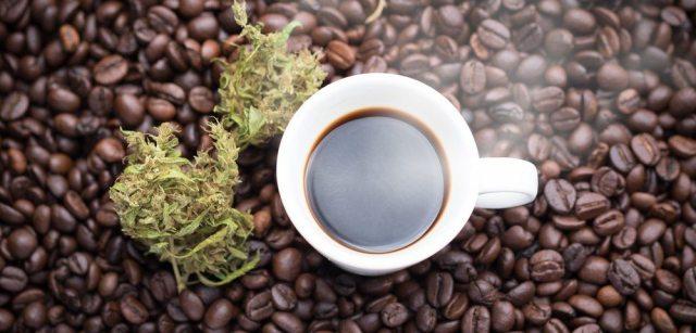 Caffeine Supplements_1