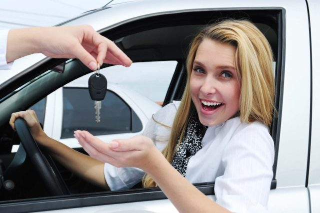 car-finance-company