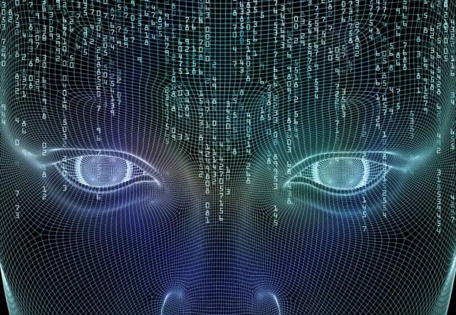 artificial intelligence (AI)