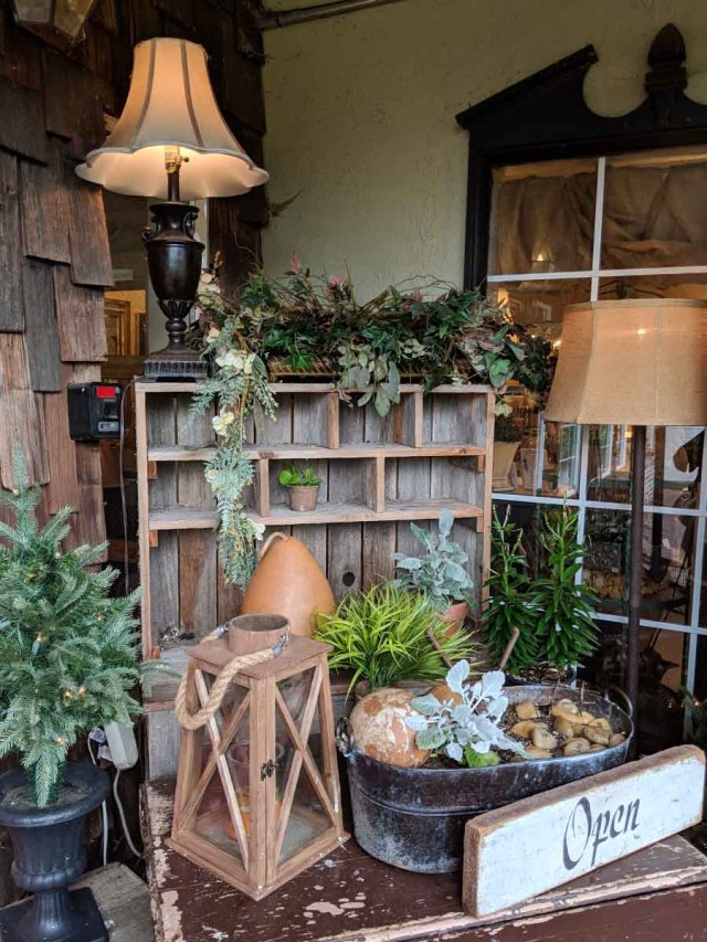 country store near me