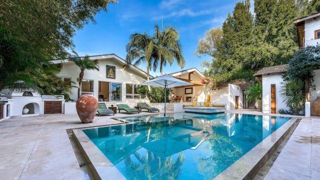 vacation home loan