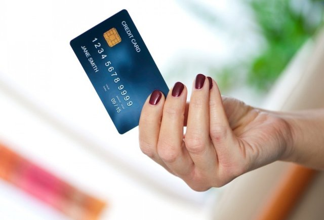 Opt for Bitcoin Prepaid Cards_3