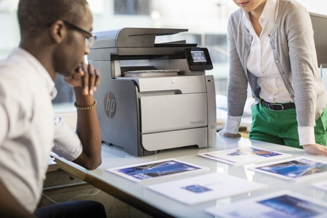 Printer For Your College Needs