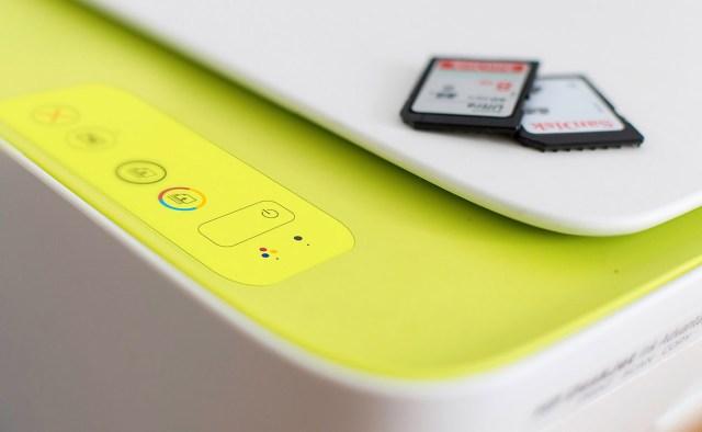 printing-technology