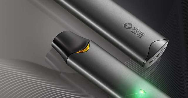 advancement on battery technology