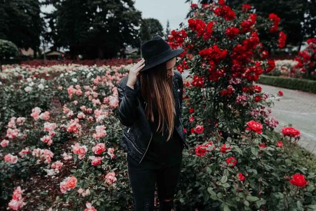 mental health benefits of gardening