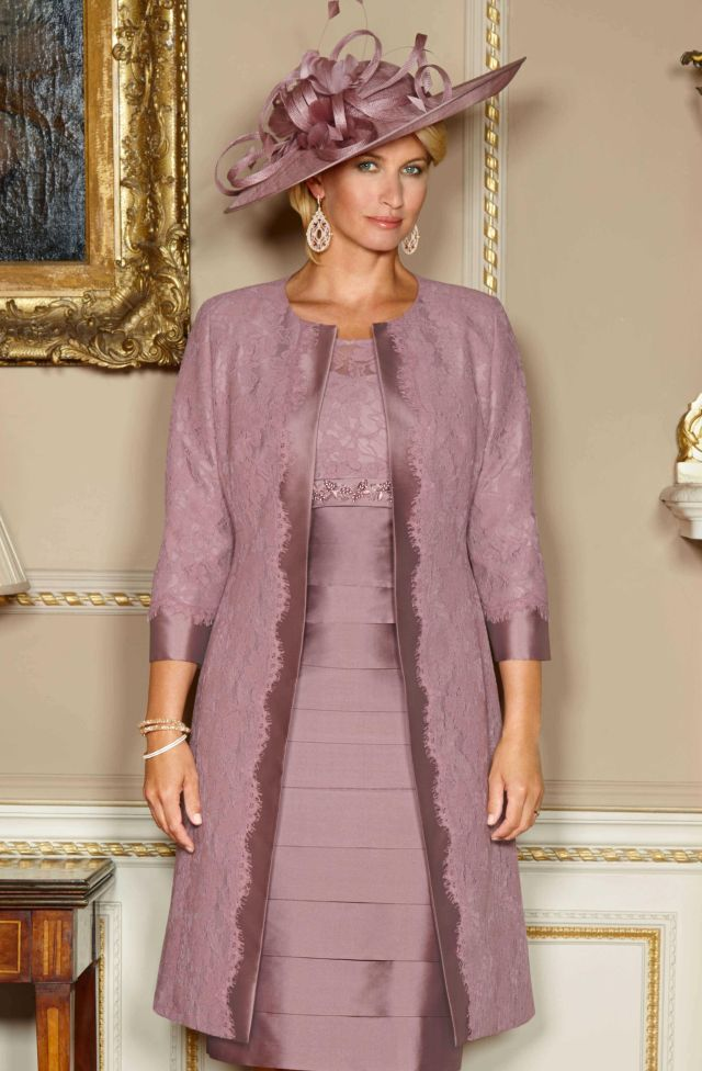 mother of the bride dresses _1