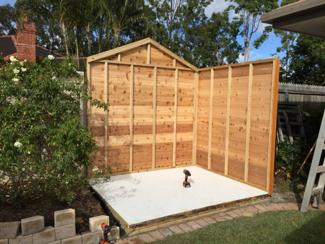outdoor shed_2