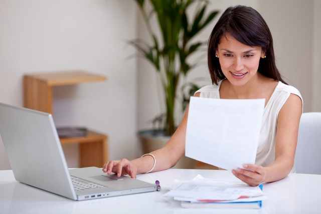 Most clients will refuse to pay for administrative tasks
