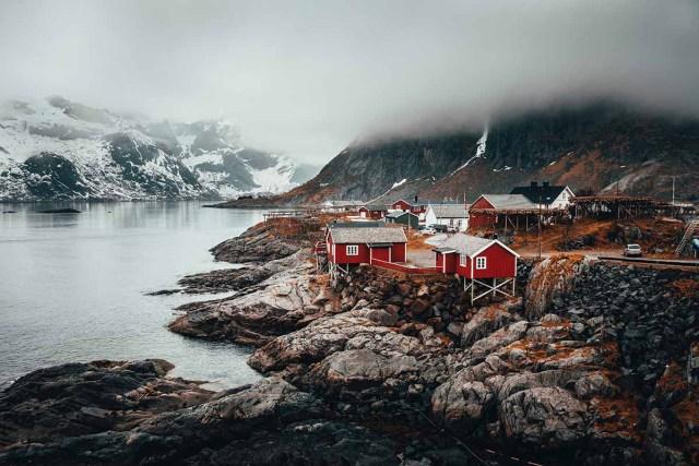Scandinavia_