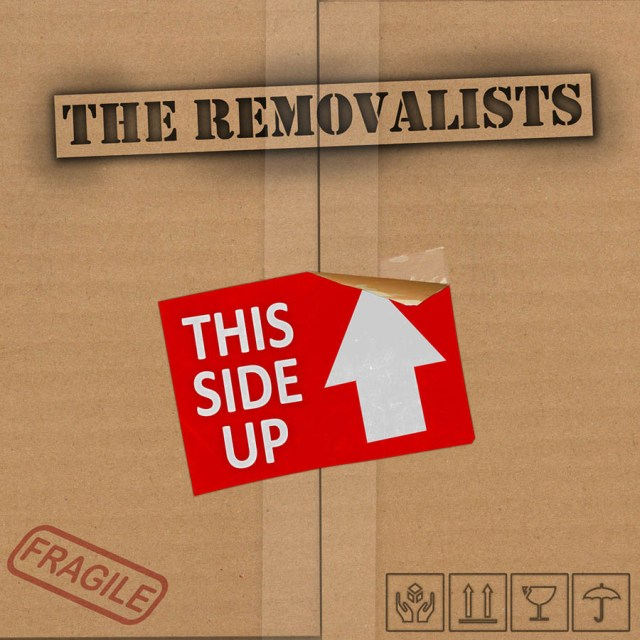 Signs that the Removalist is a Fraud