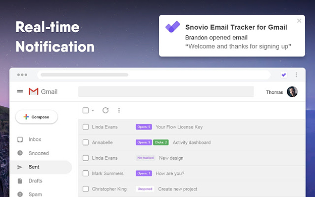 email tracker extension_1